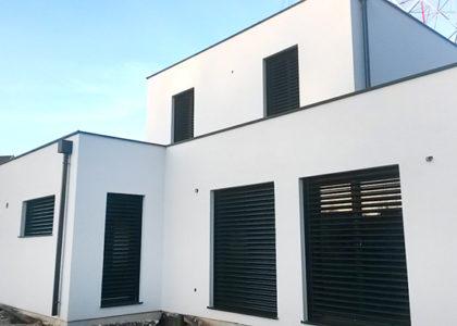 pkfermetures-nouvelles-constructions6