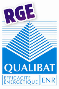 LOGO-QUALIBAT2014 stikcer 500 ex